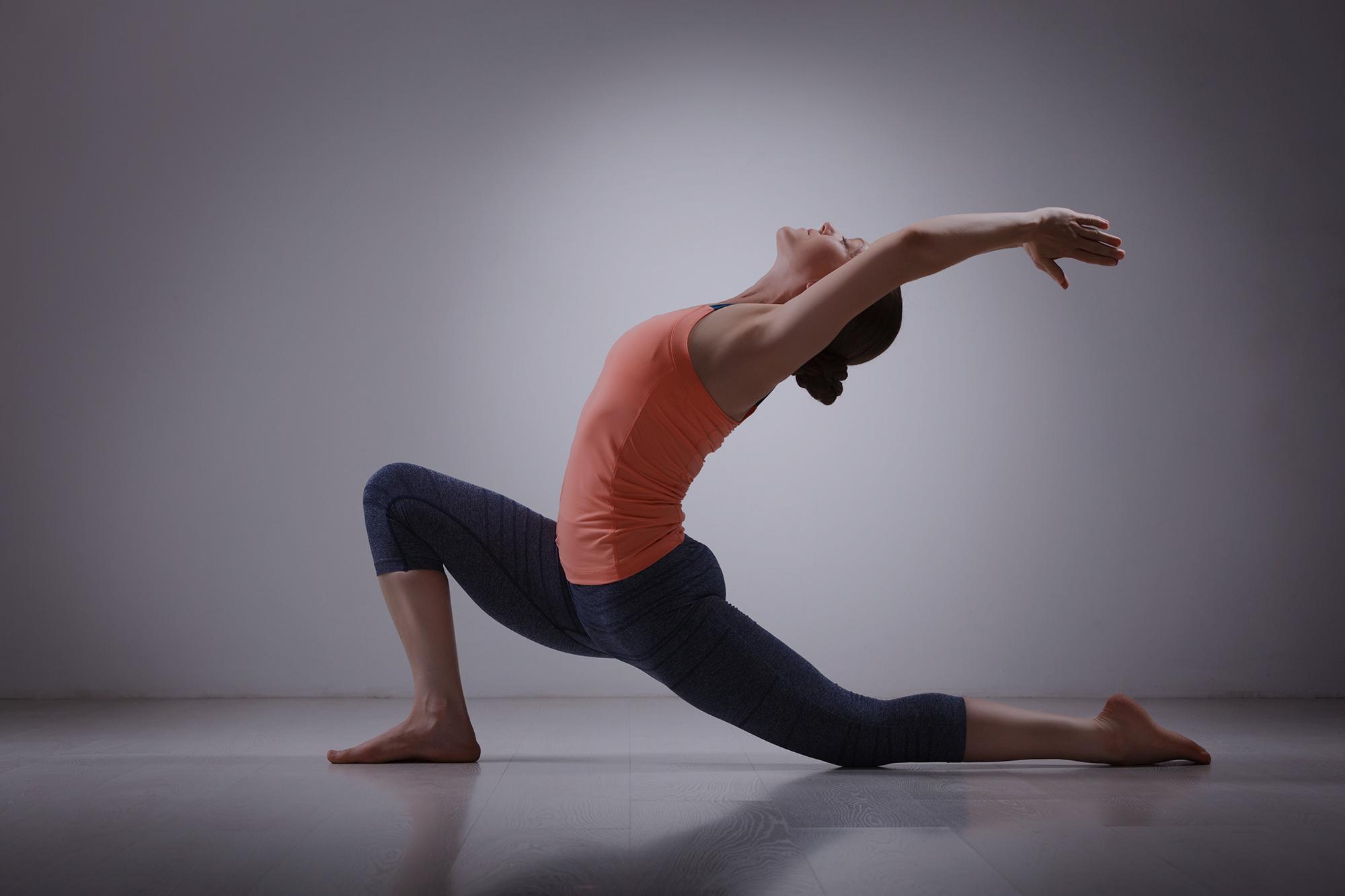 yogana_yoga_banner03